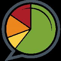 Logo Julia Post Angewandte Sozialforschung